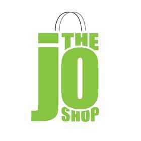 The JO Shop