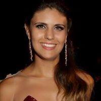 Isabella Lira