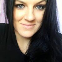 Monika Tataruchová