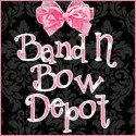 Band N Bow Depot Inc.
