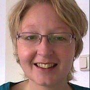 Miriam Wiltjer