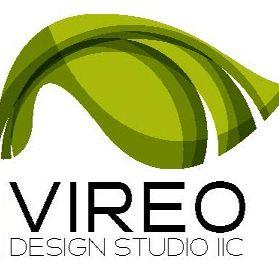 Vireo Design Studio
