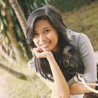 Risma Deviyanti