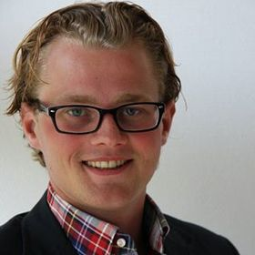 Peter van Asperen