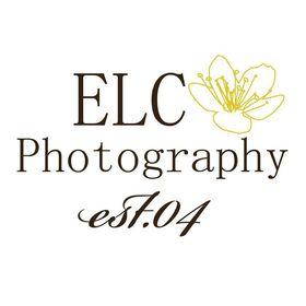 ELC Photography