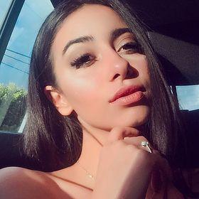 Meera Youssef