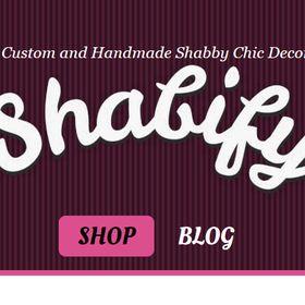 Shabify