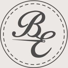 Bespoke Embroidery by GS UK