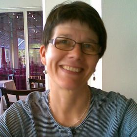 Anne Rahikainen