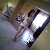 Roxy Amalya
