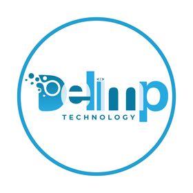 Delimp Technology