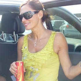 Rita Ruggiero