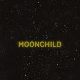 Moonchild 🌙