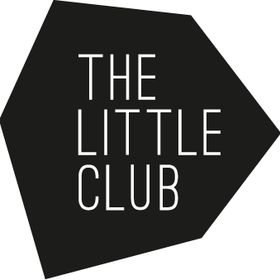 The Little Club ★ Baby & Kids