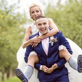 Gisburne Park Estate Weddings