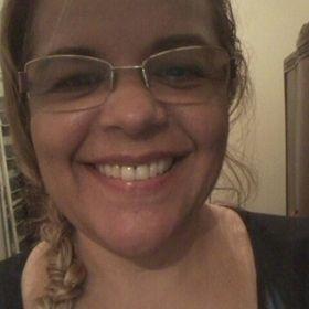 Liege Vieira