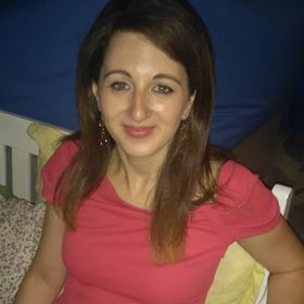 Alexia Kermeli