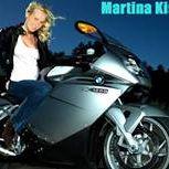Martina Kissova
