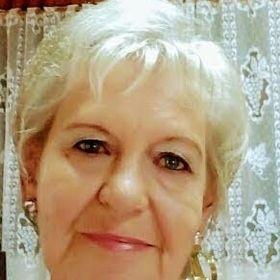 Magda Visser
