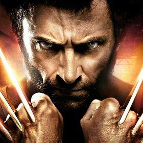 Wolverine Katerina