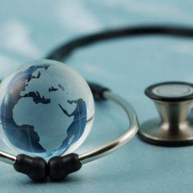 Medical Turism