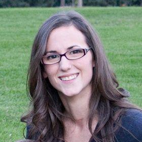 Heather Hirschi
