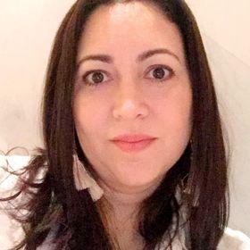 María C. García