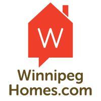 WinnipegHomes.com