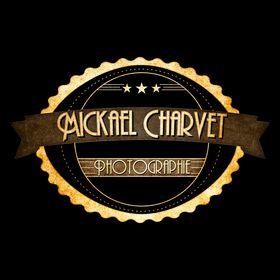 Mickael Charvet