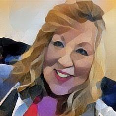 Cheryl Hobensack
