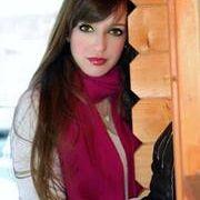 Krisztina Jilly