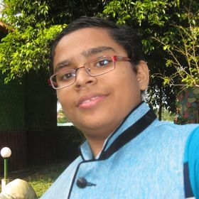 Ankan Chakrabarty