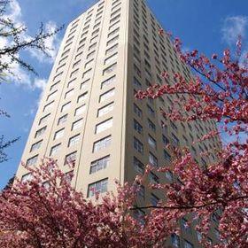 735 St.Clair Apartments