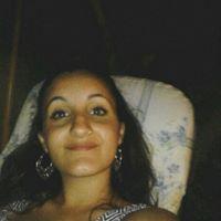 Brenda Biasco