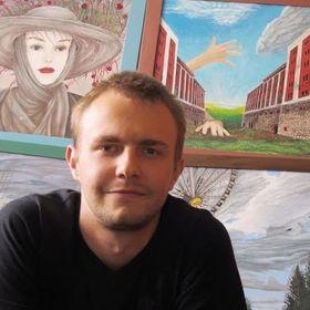 Krzysztof Polaczenko