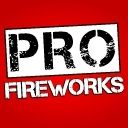 Pro Fireworks