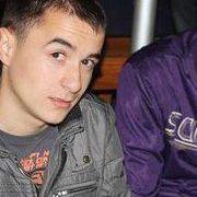 Alexandru Ivan