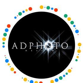 Adphoto Design