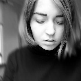 Emma Björnwall