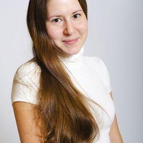 Anna Shein