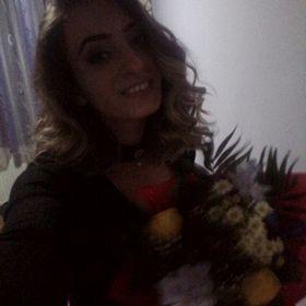 Lorena Salagean