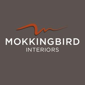 Mokkingbird Interiors