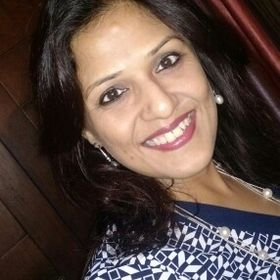 Priyanka Sonthalia