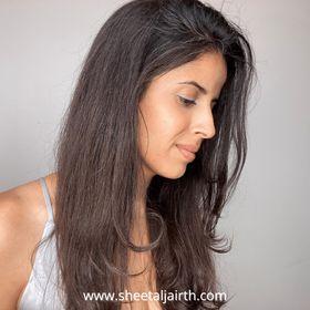Sheetal Jairth