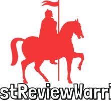 BestReviewWarrior
