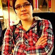 Laura Kosonen