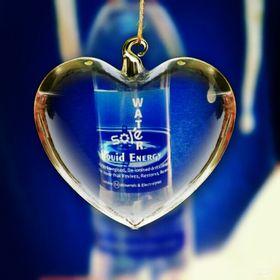 Solé Water™