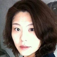 Yerang Kim