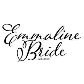 Emmaline Bride®