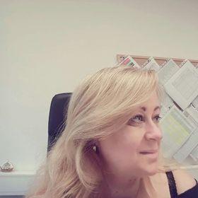 Andrea Drahosova